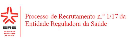 Recrutamento_1_535_999
